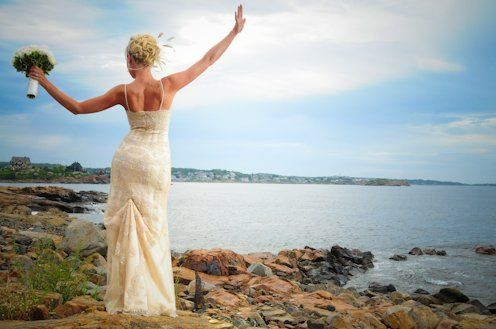 Tmx 1265765106157 Hamm0008 Halifax, MA wedding photography