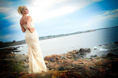 Tmx 1265765106204 Hamm0009 Halifax, MA wedding photography