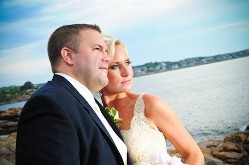 Tmx 1265765106907 Hamm0022 Halifax, MA wedding photography