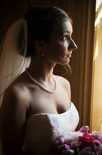Tmx 1265765139110 Sheldon00022 Halifax, MA wedding photography