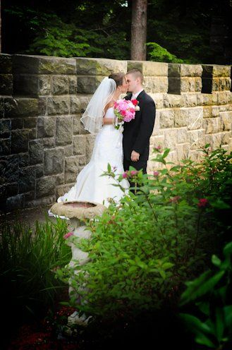 Tmx 1265765140329 Sheldon0004 Halifax, MA wedding photography