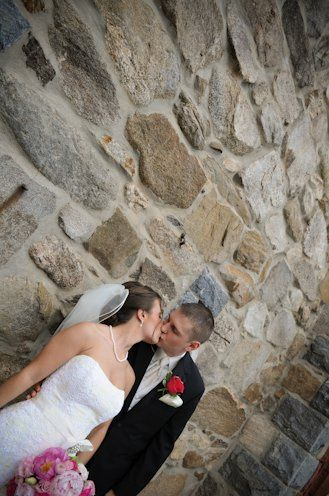 Tmx 1265765141719 Sheldon0007 Halifax, MA wedding photography