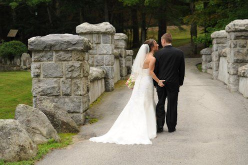 Tmx 1265765143313 Sheldon0015 Halifax, MA wedding photography