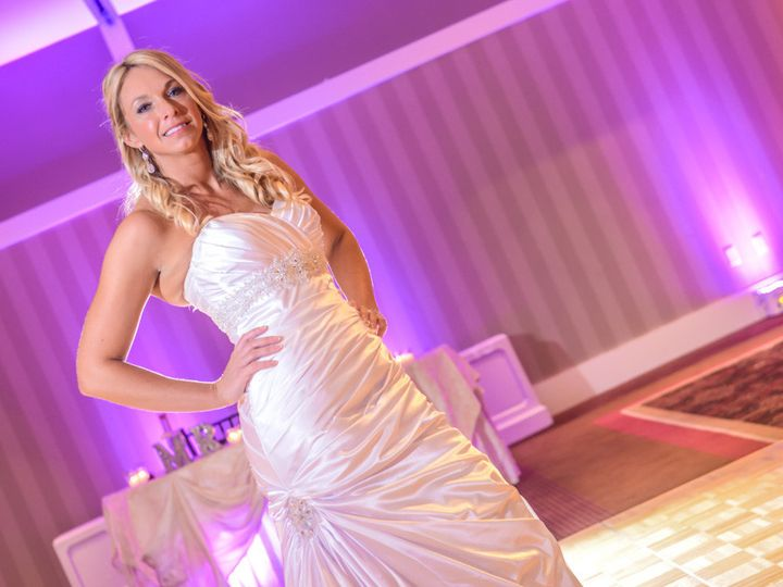 Tmx 1414356654782 Four Points   Lopes 1199 Halifax, MA wedding photography