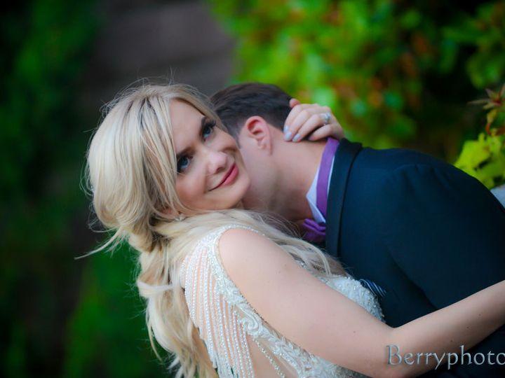 Tmx 1520871473 3a6858e72e5b0d20 1520871471 41f2a345a9ed9ba3 1520871478209 13 Oceancliff   Mont Halifax, MA wedding photography