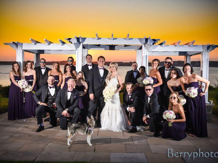 Tmx 1520871473 5d2cb0474ada6154 1520871472 70a68825b9e46a68 1520871478210 15 Oceancliff   Mont Halifax, MA wedding photography