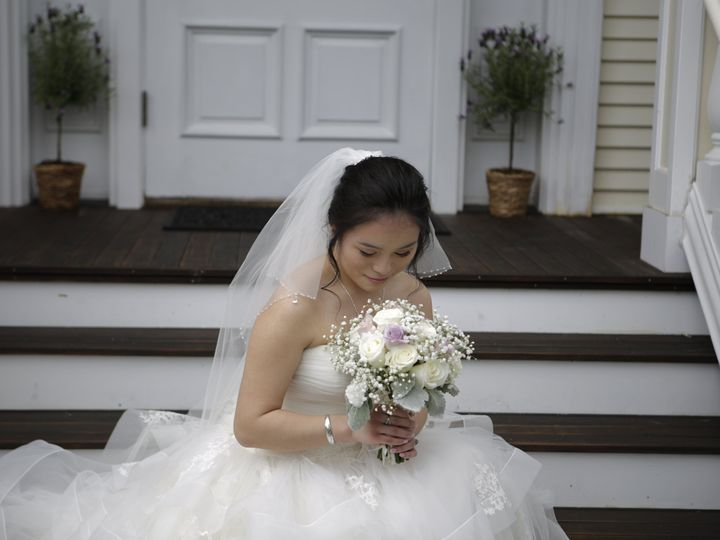 Tmx  Mg 5909 51 1041719 Trumbull, CT wedding videography