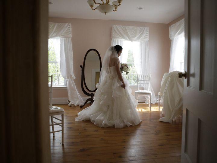 Tmx  Mg 5972 51 1041719 Trumbull, CT wedding videography