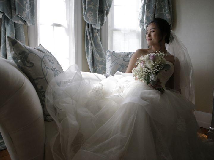 Tmx  Mg 5993 51 1041719 158171217532550 Trumbull, CT wedding videography