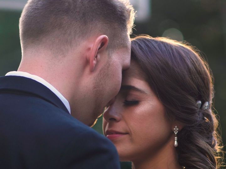 Tmx Feature 00 04 57 16 Still001 51 1041719 Trumbull, CT wedding videography