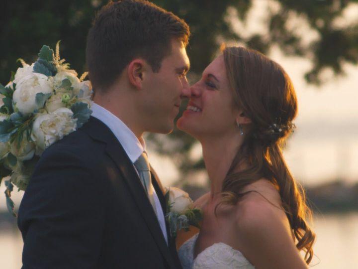 Tmx Golden 51 1041719 Trumbull, CT wedding videography