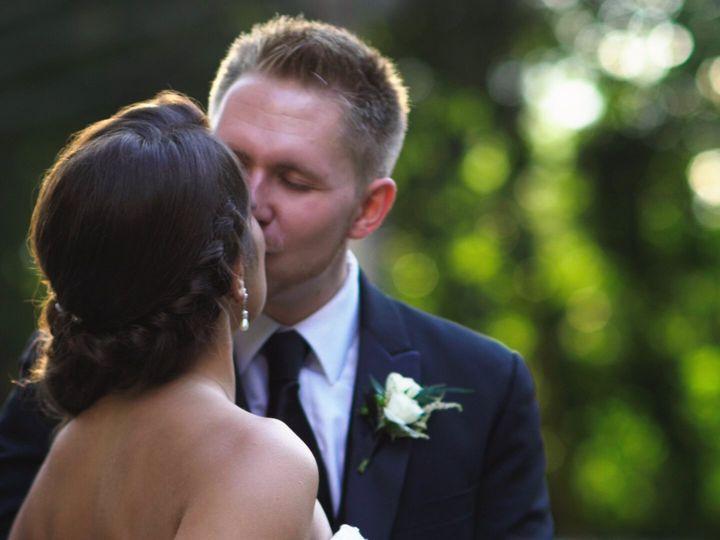 Tmx Graded 51 1041719 Trumbull, CT wedding videography