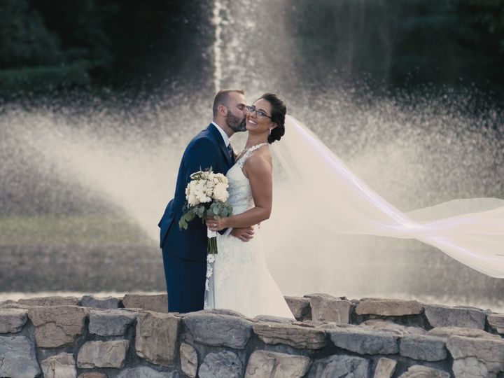 Tmx Jackiekevinfeature 00 00 01 19 Still004 51 1041719 158171212341365 Trumbull, CT wedding videography