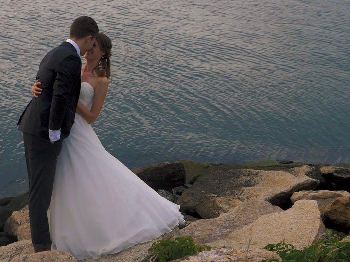 Tmx Ontherocks 51 1041719 Trumbull, CT wedding videography