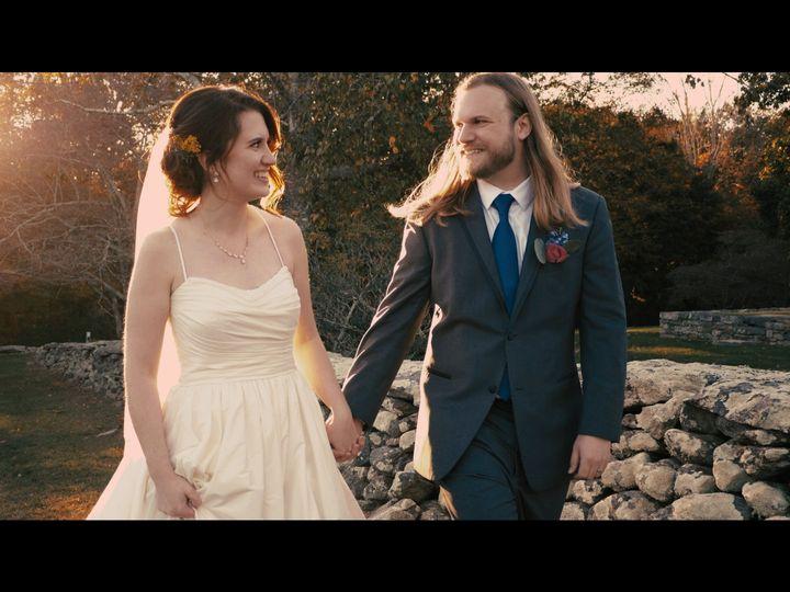 Tmx P1166028 00 08 35 23 Still008 51 1041719 158171210020877 Trumbull, CT wedding videography