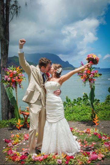 alohana kauai weddings1