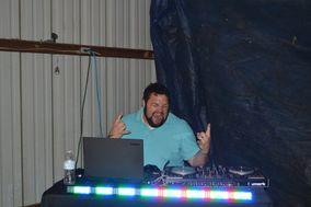Moe Masingale - Mobile DJ