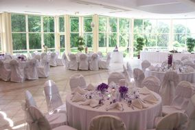 Appeal Caterers