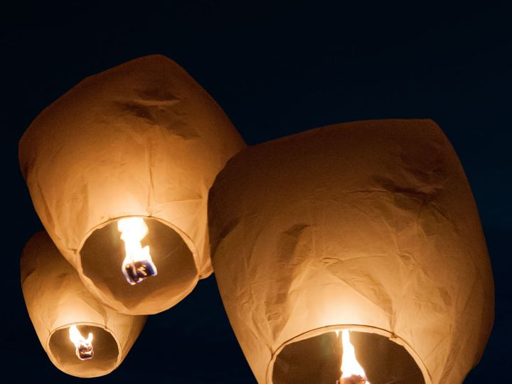 Tmx 1432325642150 Skylanterns Orange Park wedding favor