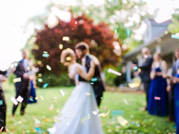 Tmx Multicolorweddingconfetti Emily 51 761719 159768515019237 Orange Park wedding favor