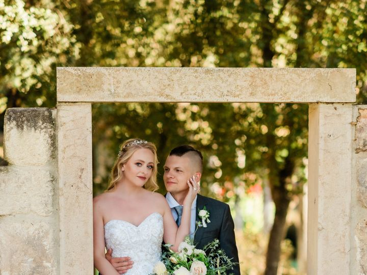Tmx 20160917 Gl1 1644 51 981719 1570148175 Ramona, CA wedding photography