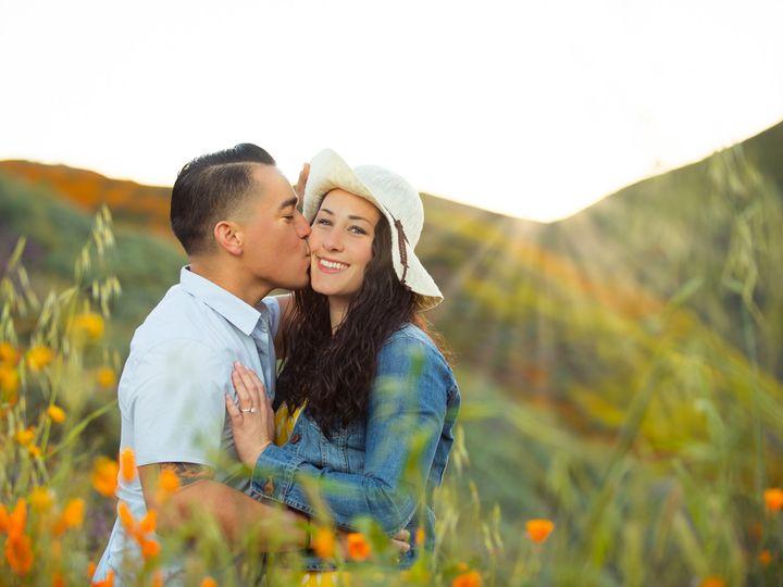 Tmx 20190317 Gl3 9953 Edit 2 51 981719 Ramona, CA wedding photography