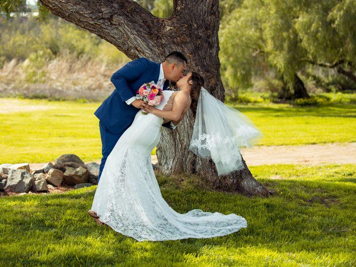 Tmx 20190323 Gl3 1324 51 981719 Ramona, CA wedding photography