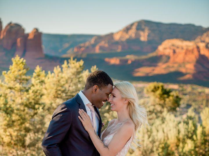 Tmx 20190627 Gl3 1001 51 981719 1562005597 Ramona, CA wedding photography
