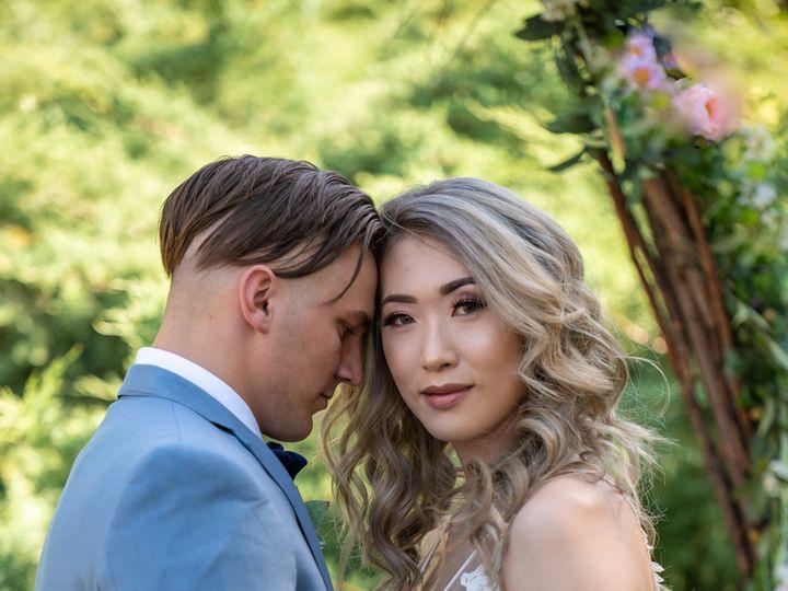 Tmx 20190728 Gl3 4711 51 981719 1564510112 Ramona, CA wedding photography
