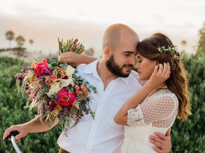Tmx 20190806 Gl3 6984 51 981719 1570148400 Ramona, CA wedding photography