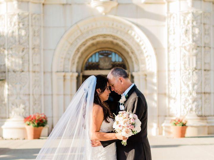 Tmx 20191026 20191026 Cm2 3363 2 51 981719 159787907486671 Ramona, CA wedding photography