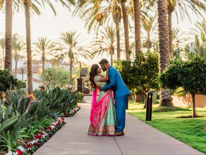 Tmx 20191102 20191102 Cm2 4080 51 981719 157799498328363 Ramona, CA wedding photography