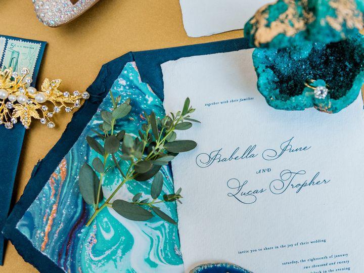 Tmx 20200122 Cm2 8522 51 981719 158215742878868 Ramona, CA wedding photography