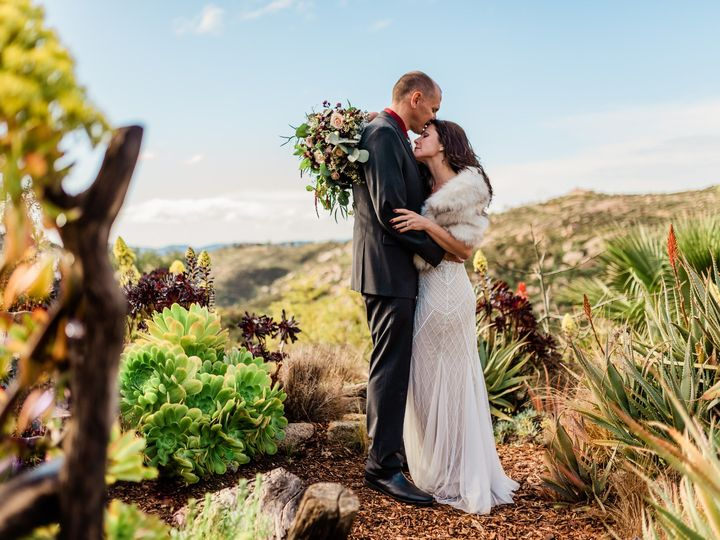 Tmx 20200222 Cm2 1853 51 981719 158689194622195 Ramona, CA wedding photography