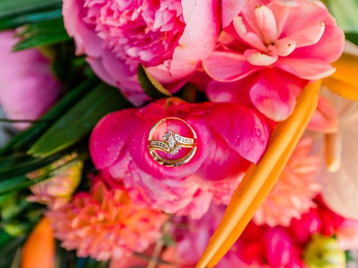 Tmx Ajwwed 201 51 981719 159787867236412 Ramona, CA wedding photography