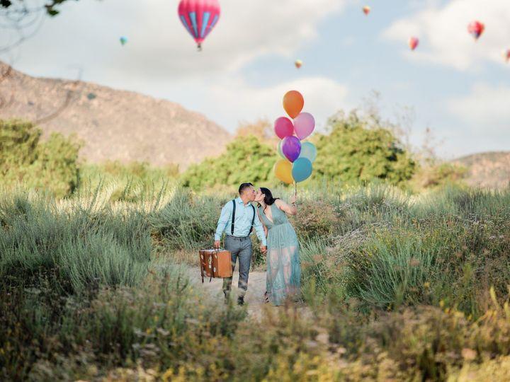 Tmx Balloons 3 Done 51 981719 1559695482 Ramona, CA wedding photography