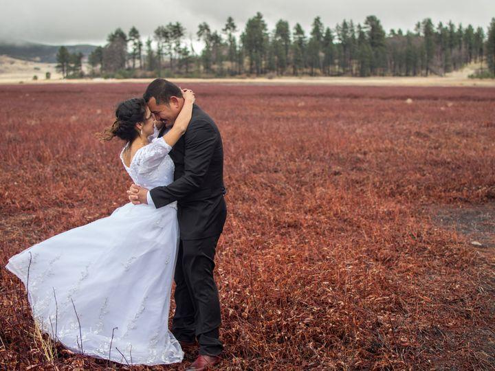 Tmx Cag 0155 51 981719 Ramona, CA wedding photography