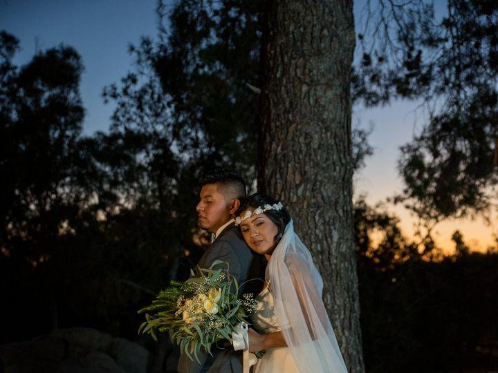 Tmx Gl3 1551 51 981719 Ramona, CA wedding photography