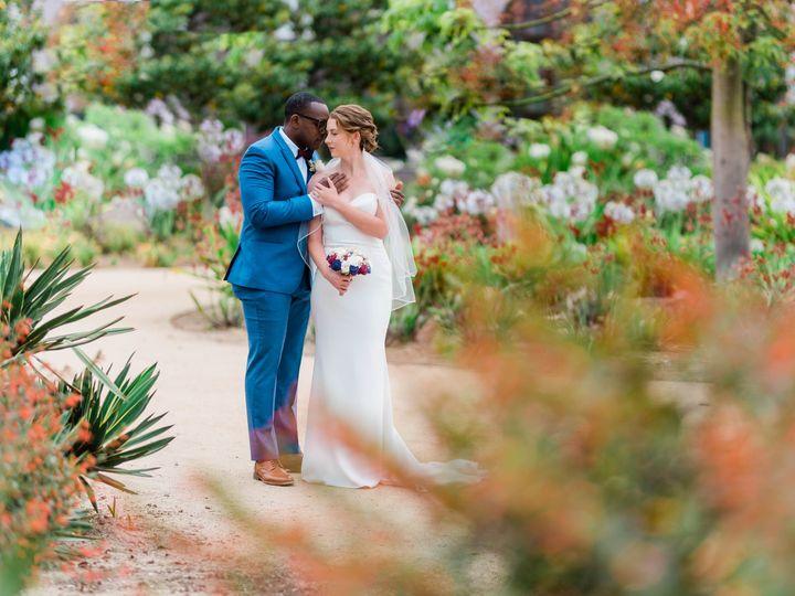 Tmx Jmwedding 226 51 981719 159787885069277 Ramona, CA wedding photography