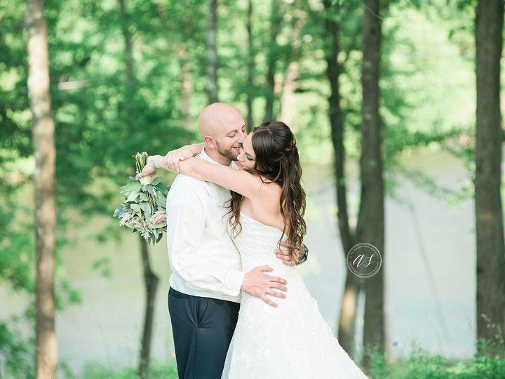 Tmx 1533090617 9a92fbddbd49bcec 1533090616 034f330c85394865 1533090615679 1 DSC 0078 Ossining, New York wedding photography
