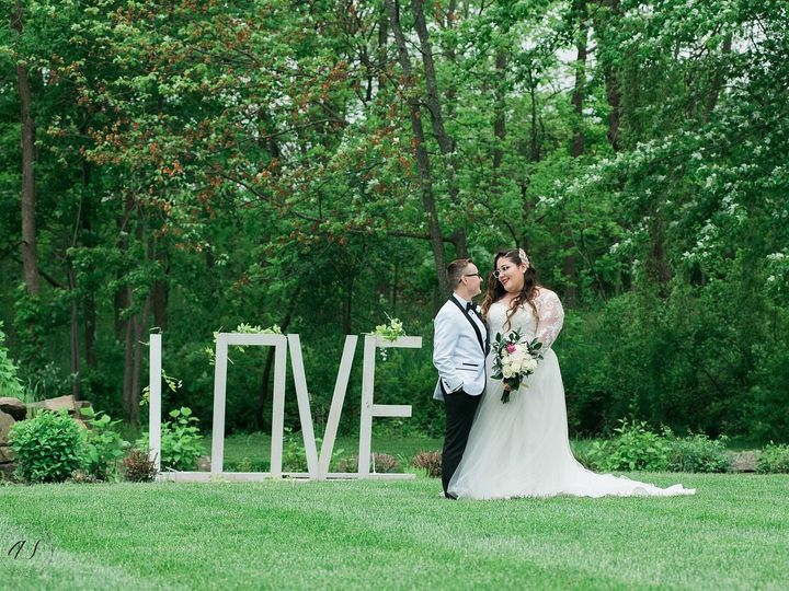 Tmx 1533090709 357208c11ee78de1 1533090708 8dde20e22348e919 1533090708058 5 DSC 8282 Ossining, New York wedding photography