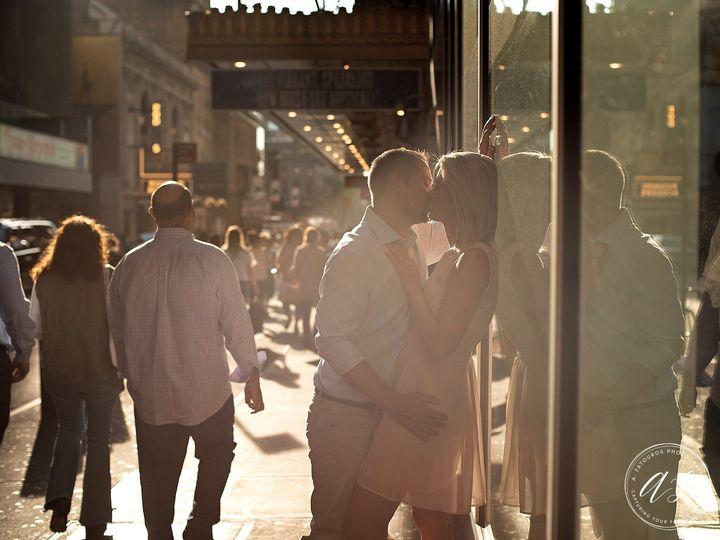 Tmx 1533090730 02e762770be099c1 1533090729 50c2a1deefaeedf5 1533090729200 6 FosterFinal  5 Ossining, New York wedding photography