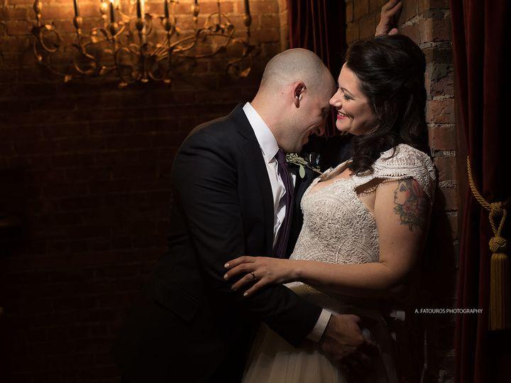 Tmx 1533090771 C2d1cfff6fa8cc99 1533090770 96cb58e8ef999788 1533090770584 7 Jessanthony Ossining, New York wedding photography
