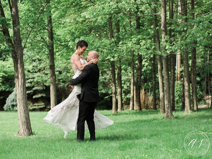 Tmx 1533090844 C18c85c907d91844 1533090842 138b3a9e5adedc8f 1533090842351 8 Shepard 52 Ossining, New York wedding photography