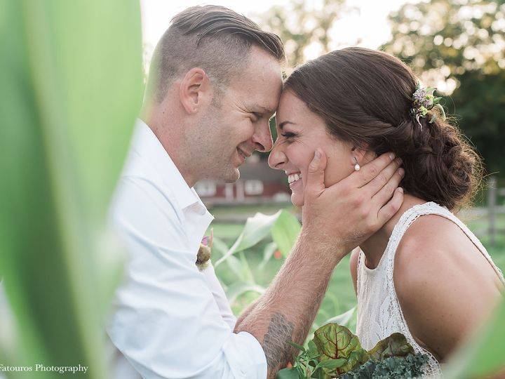 Tmx 1534516314 904448b67c893bae 1534516313 3c12fbe88b5df692 1534516311965 3 Farm 44 Copy Ossining, New York wedding photography