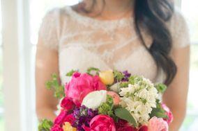 Forte' Floral Artistry