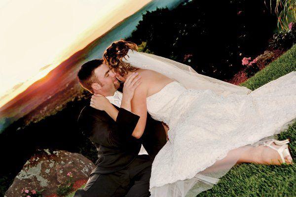 Tmx 1264133233886 Wedding50 West Springfield, MA wedding photography