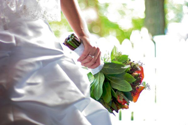 Tmx 1264133258854 Wedding69 West Springfield, MA wedding photography