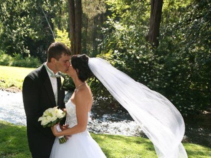 Tmx 1264133295573 Wedding31 West Springfield, MA wedding photography