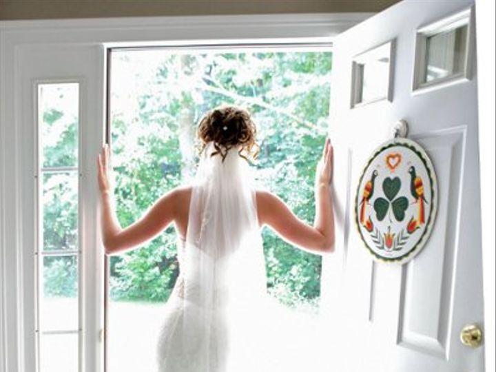 Tmx 1264133311089 Wedding39 West Springfield, MA wedding photography